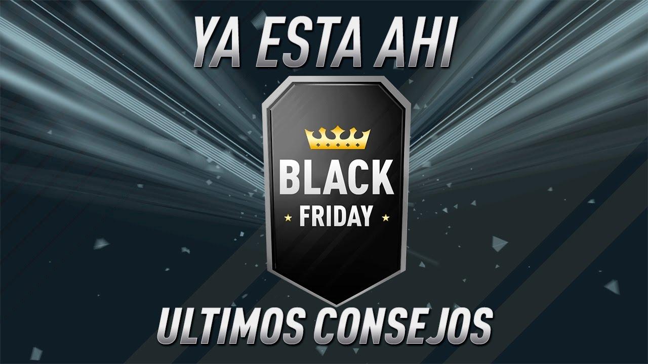 viernes_negro_consecos