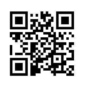https://www.blackfriday.pe/wp-content/uploads/2019/10/black-friday-Peru-QR.jpg