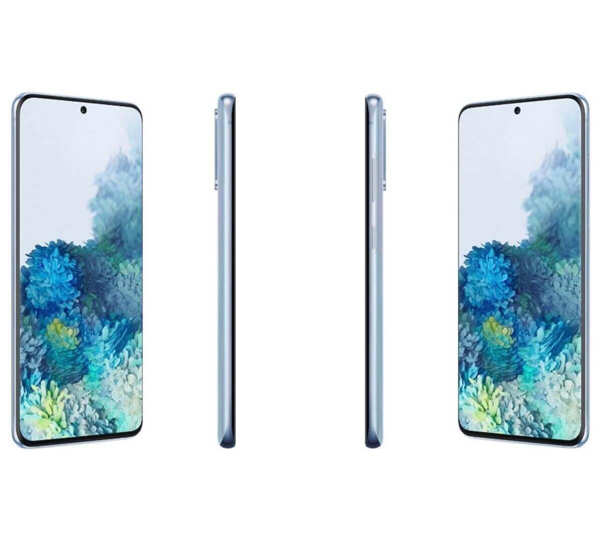 black friday 2020 Peru Samsung Galaxy S20 1